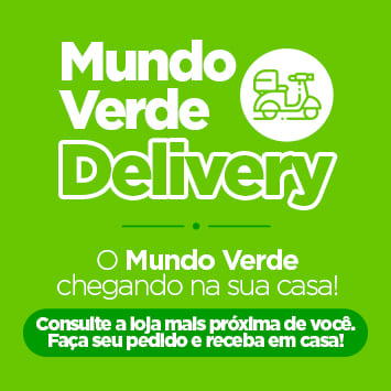 Lojas Delivery